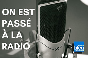https://www.matelaslatexnaturelbio.com/media/wysiwyg/On-est-passe-a-la-Radio.jpg