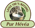 https://www.matelaslatexnaturelbio.com/media/wysiwyg/hevea.jpg